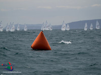WomensRadial-Racing Day6-1