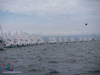 WomensRadial-Racing Day2-2