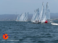 J70 National 2017-Day1-3