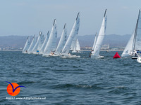 J70 National 2017-Day1-5