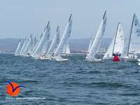 J70 National 2017-Day1-6