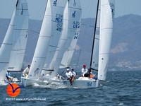 J70 National 2017-Day1-16