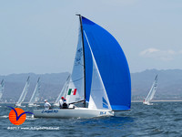 J70 National 2017-Day1-18