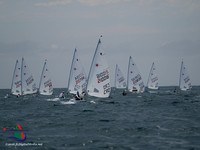 WomensRadial-Racing Day6-2