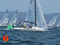 J70 National 2017-Day1-19